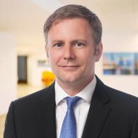 Dr. Steffen Steininger, M.Jur.