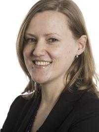 Julia Wiefel