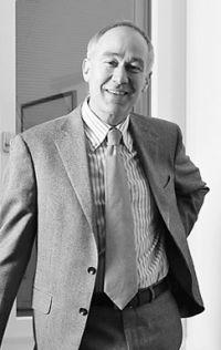 Georg Zondler