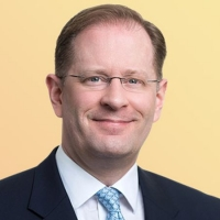 Henning Aufderhaar