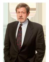 Theodore Brown III
