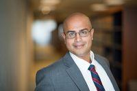 Raj Pai, PhD.