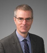 Stephen Taeusch