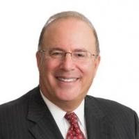 Joel Charles Shapiro