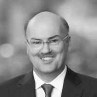 Dr. Lutz Krämer