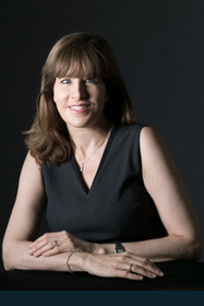 Cheryl Hader
