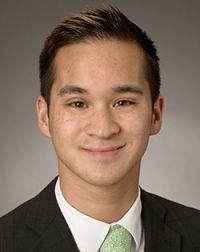 Mario Nguyen