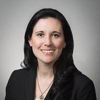 Tamar Rosenberg