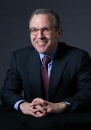 David Berg