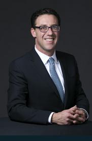 Todd Lenson