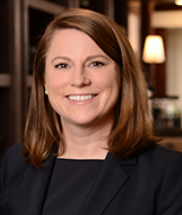 Jennifer Nelson Carney