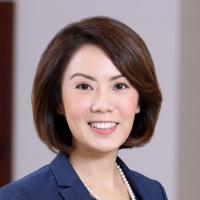Joelle Lau