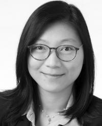 Amy Yin