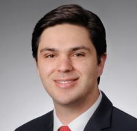 Jaime Dorenbaum