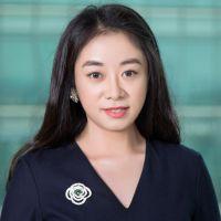 Jessie Xie