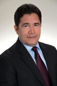 Oscar Grisales