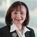 Cheryl Cain Crabbe