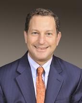 Joshua Lerner