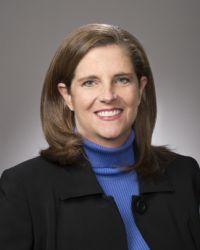 Anne McLeod