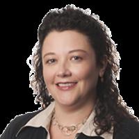 Michelle Barrett Falconer