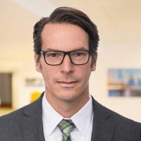 Dr. Jörg Schickert