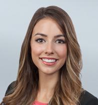 Hayley Salem