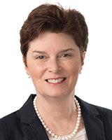Helen Sloat