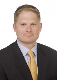 Bradley Nowak
