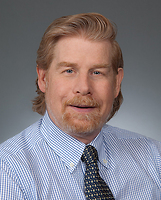Joseph Darby III