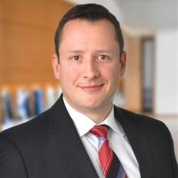 Dr. Stephan Neuhaus