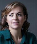Hélène Bérion