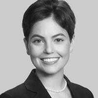 Alexa Hanlon