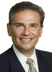 William Benos