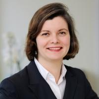 Christine Gateau