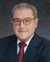 Henry Chajet