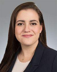 Alexandra Cavaliere