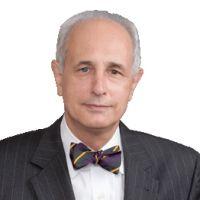 Charles Sartain