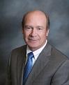 J. Scott Rhodes