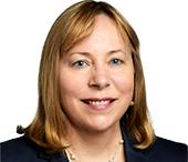 Patricia Reilly