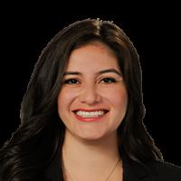 Sonia Ramirez Anderson