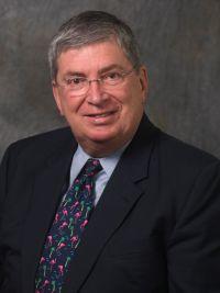 John Barnosky