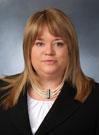 Debbie Swanstrom