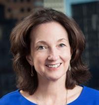 Katie Schwab