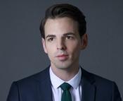 Tristan Bonneau