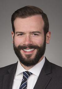 Chris Chamberlain