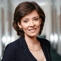 Agnieszka Majka