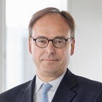 Dr. Dieter Strubenhoff