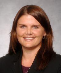 M. Katie Gates Calderon