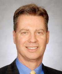 James Muehlberger