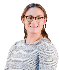 Patricia Sanchez-Calero